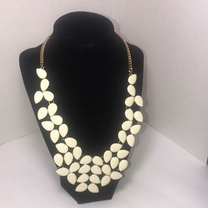🆕 Call It Spring Beige Necklace
